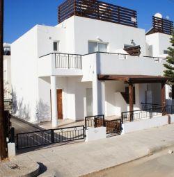 Villa in Prodromi, Paphos