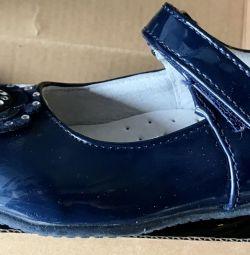 Pantofi rr 27