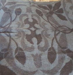 battaniye 160 × 200
