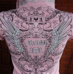 tricou cool