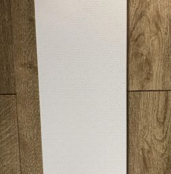 Kerama Marazzi 3.5 m2 tile (price for all)