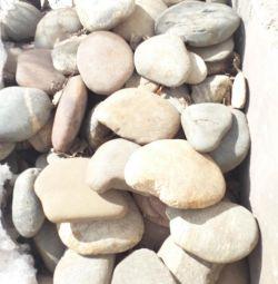 Φυσική πέτρα