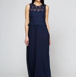Anna Field Dress