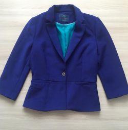 Пиджак Zara