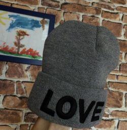 Pălării noi pentru 1-7 ani