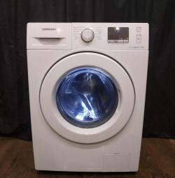 Mașină de spălat Samsung