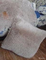Декоратив Decorative pillowcase # 43