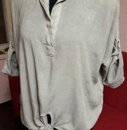 Рубашка х.б. итальянская