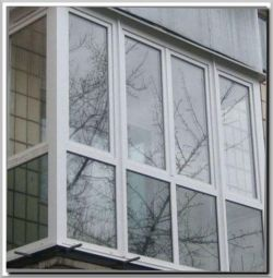 Pencere plastik