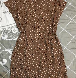 Φόρεμα φόρεμα Bifri
