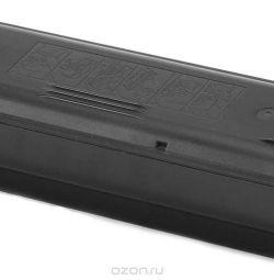 Cartridge TK-4105 Kyocera TASKalfa 1800/2200/1801