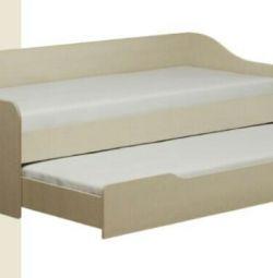 Bed Vega-2