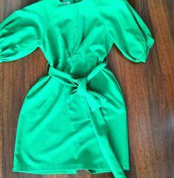 Φόρεμα μεγέθους 44-46