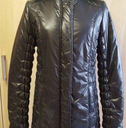Coat 44-46