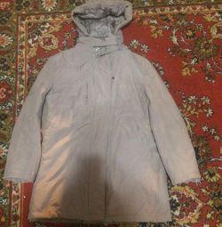 Spring new coat female jacket