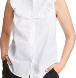 bluza noua (marca H & M)
