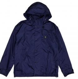 Haglofs Jacket Windbreaker