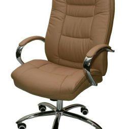 Καρέκλα RT - 361