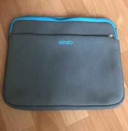 Laptop Case Bag