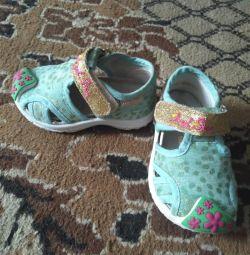 Pantofi de tenis pentru copii