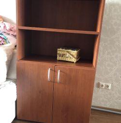 Шкаф производства Шатура
