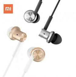 Xiaomi Hybrid Pro ακουστικά