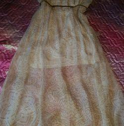 Платье. Новое. Разм. 46
