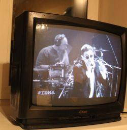 FUNAI 2000A TV FUNAI 54CM STEREO