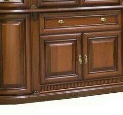 Dresser 6 ușă