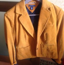 Tommy Halfiger jacket