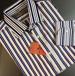 Shirt Etro.Nova.Original.Italy