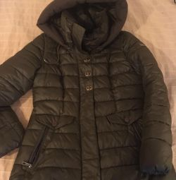 Куртки женские MEXX