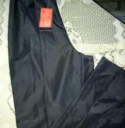 Παντελόνια. Brand-ICEBERG.size 40-42.