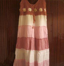 Dress 44-48