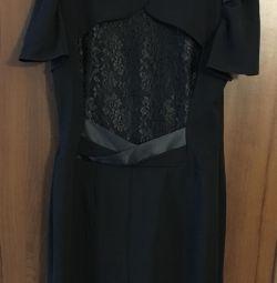 Μεγάλο φόρεμα