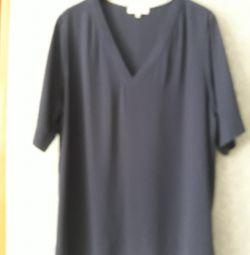 Καλοκαιρινή μπλούζα 52-58