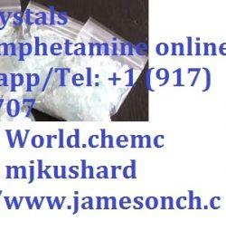 купити хімічні препарати Methedrone, Crystal Meth, Bdpc