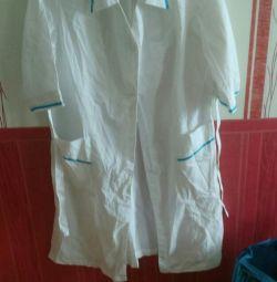 Yeni elbiseler