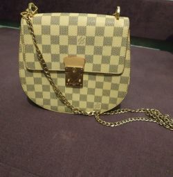 I will sell a handbag Lv