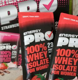 proteină