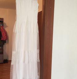 The dress 40-42 р