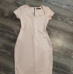 Φόρεμα νέο μέγεθος m