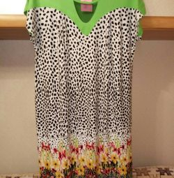 Women's tunic new Miata p. 54