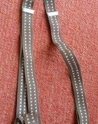 trouser suspenders