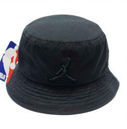Panama Jordan Mens (Black)