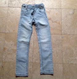 Jeans DP ... am, pp 126