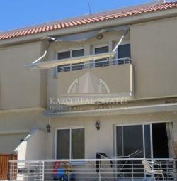 Casă atașată în zona turistică Germasoyeia Limasso