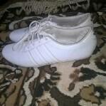 Adidas pantofi originali