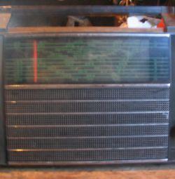 Радиоприемник Океан-205