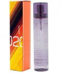 Perfume unisex Molecule Escentric 02